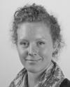 Magdalena Kintopf