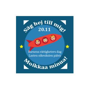 Barnensrattighetersdag_20112013