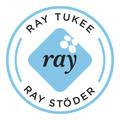 RAY_Tukee_RGB_CS2