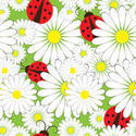 seamless-pattern-with-ladybirds_small