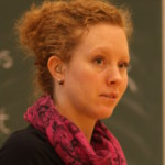 Magdalena Kintopf-Huuhka