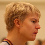 Oscar Lönnholm