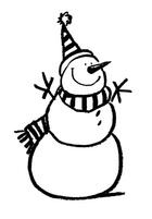 ARTHD275 artemio lumiukko